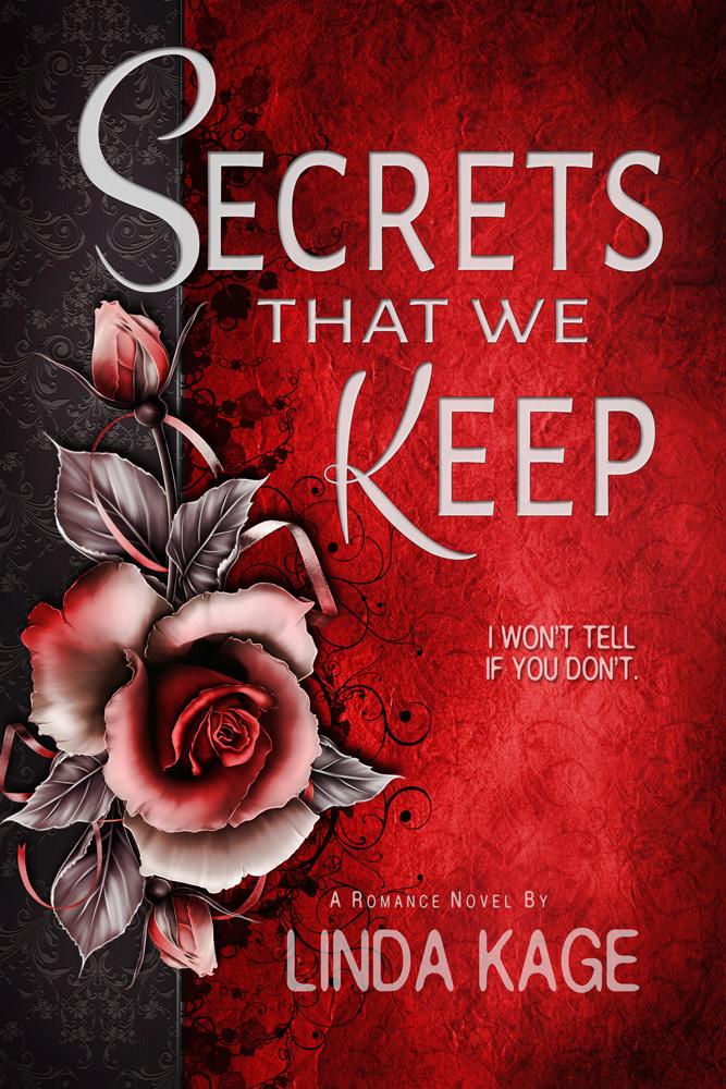 """""""Secrets"""