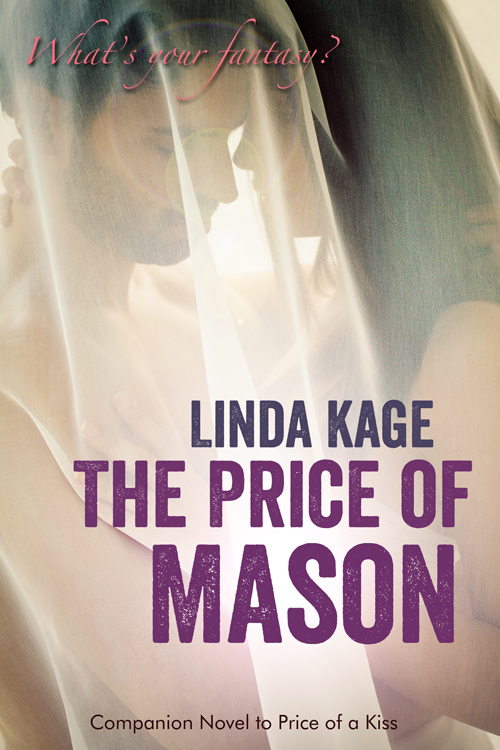 The Price of Mason