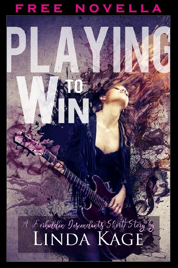 """""""Playing"""