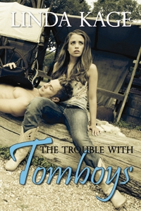 The Trouble with Tomboys
