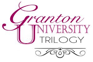 Granton Unversity Logo